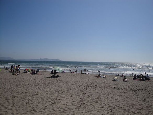 La Serena Chile Best Things To Do