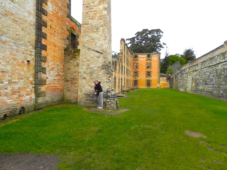 Port Arthur Amazing Things to Do in Tasmania