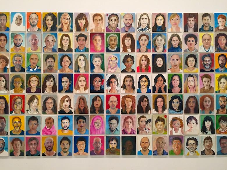 Museum of Art Best Things to See in Tel Aviv