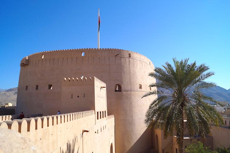 Nizwa Amazing Things to See in Oman