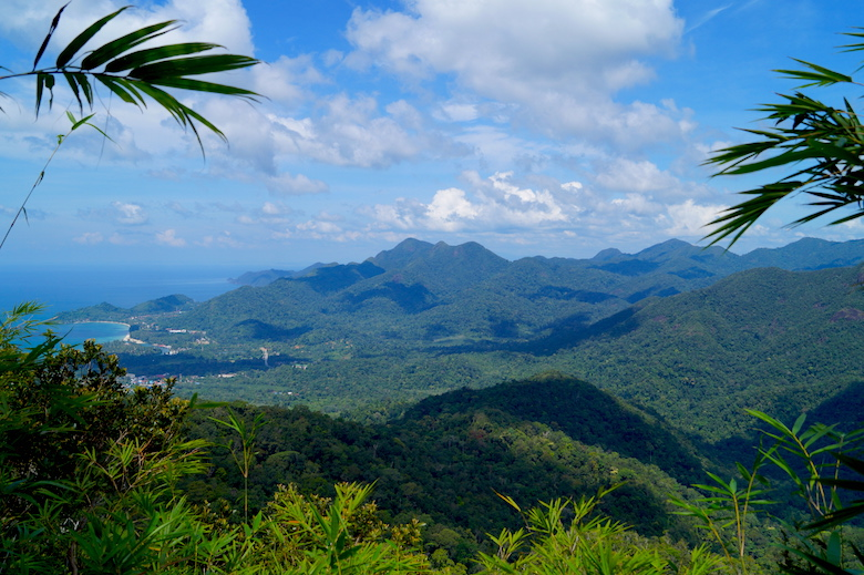 Trekking Exciting Things to Do in Koh Chang
