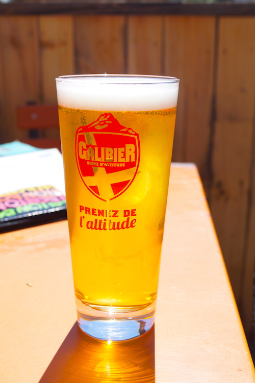 Brasserie Galibier Amazing Things to Do in Valloire