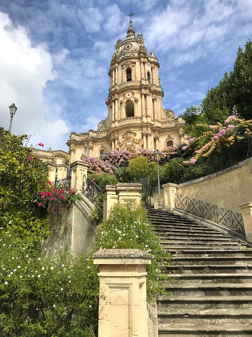 Modica Three Days Sicily Best Places to visit