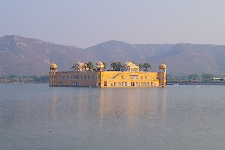 Jal Mahal Jaipur Top things to do