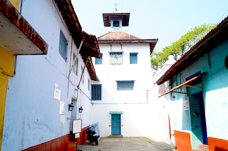 Jew Town Kochi Top Things To Do