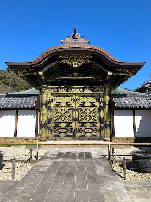 1 Tag Kamakura Stadtrundgang
