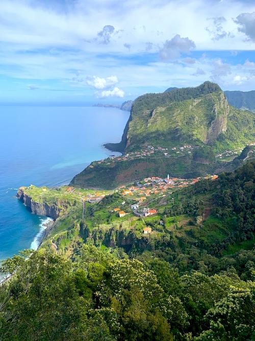 Madeira – Die 15 besten Sehenswürdigkeiten